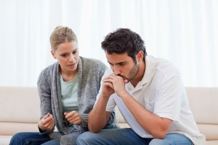How Important is it to Have Things in Common within Your Relationship? Or Silent Treatment